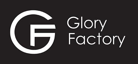 glory factory
